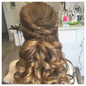 Kinna Dry Bar hair gallery 25