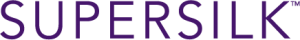 Supersilk Logo